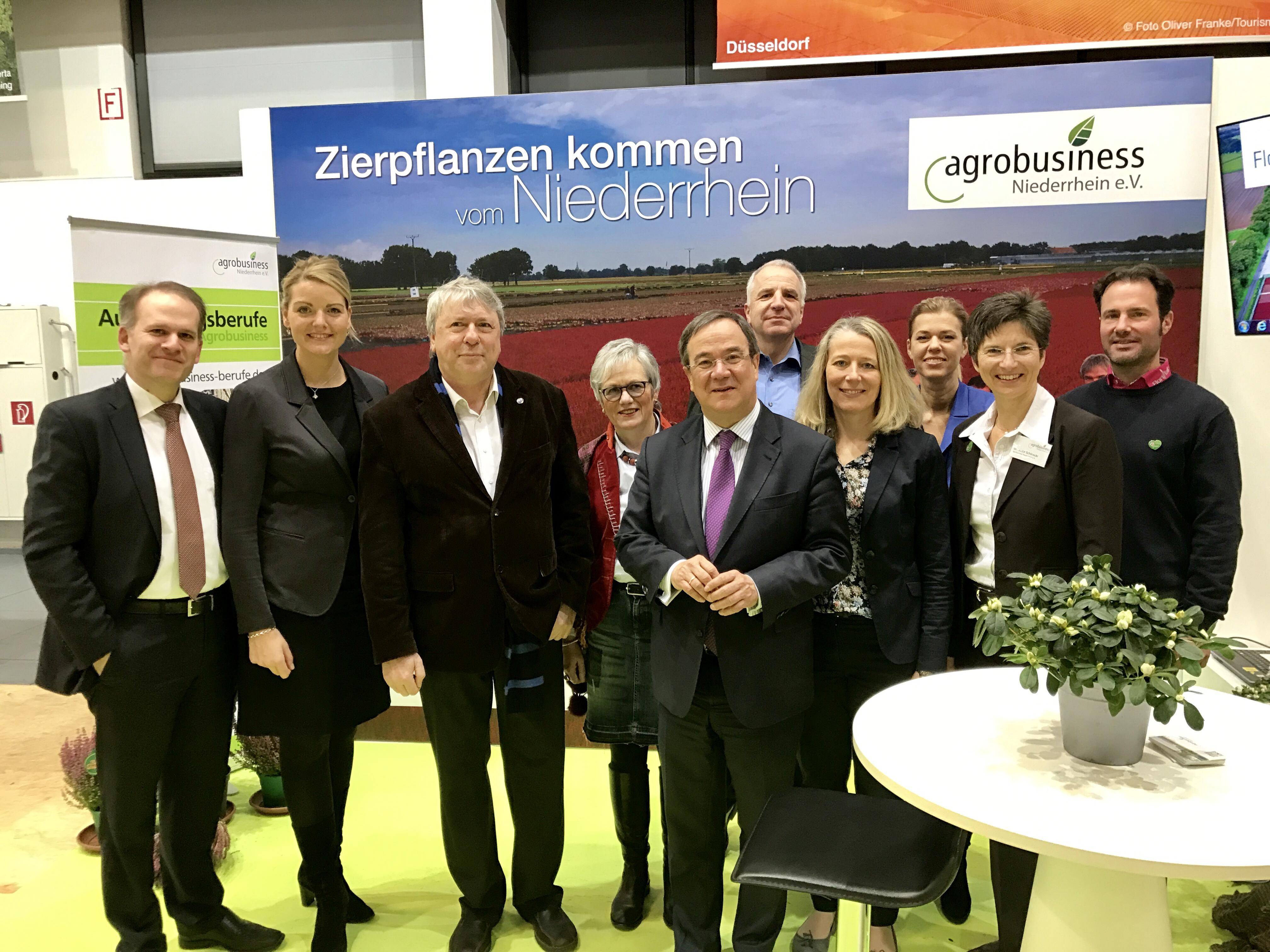 foto170120_region_niederrhein