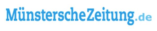 Münstersche Zeitung: Azubis eine Perspektive eröffnen